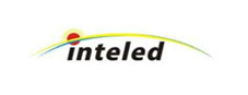 INFiLED partner